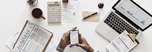 Yellowstone Capital LLC Reviews Fintech Trends of 2019