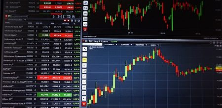 A Basic Introduction to Trading and How It Works