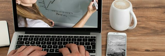 Broadening Your Horizons: 10 Interesting Online Courses You May Never Have Known Existed