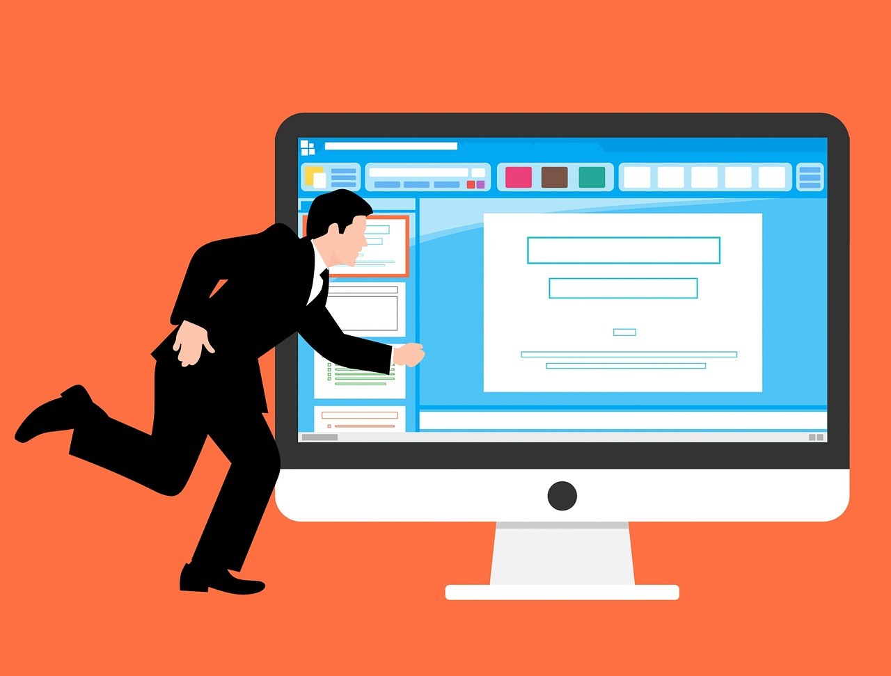 6 Ways To Help Drive Traffic To Your Website