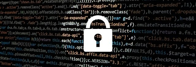 Top Reasons Why you Might be a Target of Cyberattacks