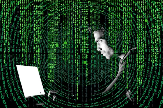 Digital Fraud Is on the Increase: Why Are Digital Goods So Attractive to Fraudsters?