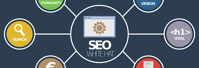 Signs That An SEO Team Is Dealing With Changes In The Right Way