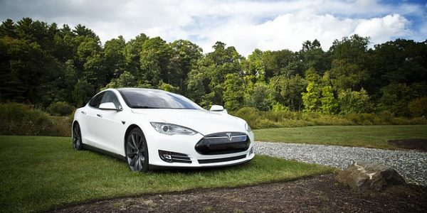 Hybrid vs. Electric - What Should Be Your Choice?