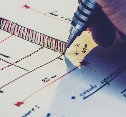 Essential Tools for Your Construction Project Management In 2019