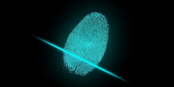 The Value of Biometric Attendance Systems in Schools
