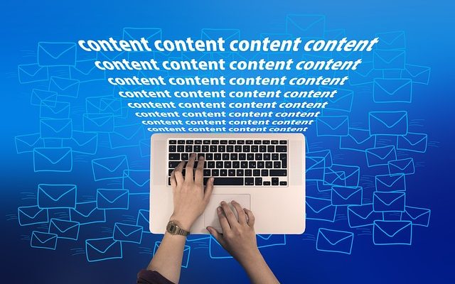 Content Tools That Speed Up Your Content Creation