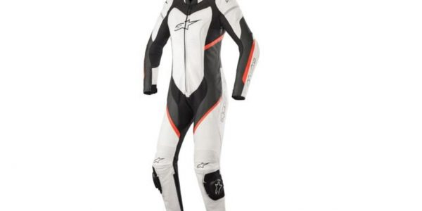 For a sport that is hair-raising, nail-biting and adrenaline-charged like the motocross bike racing, with a large fan base and a larger number of audiences, it is expected that there will be a mad rush by different brands to make their racing suits stand out from the competition. Motorcycle jacketsare an important part of racing gear and it would be a great disservice not to name them as one of the most important parts of a riding gear after naming the bike. Much more than this, after many years in the sport the real 'shot callers' which are the athletes, get to choose which of the racing suits works the best for them in terms of performance and appearance. Racing suits as we know play three vital roles which include: • Identification • Protection, and • Promotion for the competitors and their crew. Among the many companies that design racing gears, two well-known brands are notable for designing riding gears that many love and many uses. These two - Rev'it and Alpine stars racing suits - have been chosen by the top performers as the racing suits of choice in terms of appearance and performance amidst several other factors. Here we will compare some features of these two top racing suits and leave you to decide which brand to opt for. Quality For the many who love racing suits designed by Rev'it, the combination of high-performance cowhide leathers from which they are made is a major appeal. Built to resist intense force the racing suit lovers claim it was designed to withstand strong forces which the riders can encounter in the event of crashes and collisions because of the Kevlar-like materials that adorn its outer layer. Adjustability, durability, and utility are the factors they claim to make the racing suits designed by Rev'it a better option when compared to Racing suits made by Alpinestars. Colors Lovers and users of racing suits by Alpinestars say it's the best because of the brilliant colors and well-streamlined features which are not only a technological w