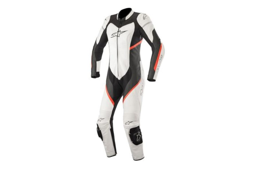 "For a sport that is hair-raising, nail-biting and adrenaline-charged like the motocross bike racing, with a large fan base and a larger number of audiences, it is expected that there will be a mad rush by different brands to make their racing suits stand out from the competition. Motorcycle jackets are an important part of racing gear and it would be a great disservice not to name them as one of the most important parts of a riding gear after naming the bike. Much more than this, after many years in the sport the real 'shot callers' which are the athletes, get to choose which of the racing suits works the best for them in terms of performance and appearance. Racing suits as we know play three vital roles which include: • Identification • Protection, and • Promotion for the competitors and their crew. Among the many companies that design racing gears, two well-known brands are notable for designing riding gears that many love and many uses. These two - Rev'it and Alpine stars racing suits - have been chosen by the top performers as the racing suits of choice in terms of appearance and performance amidst several other factors. Here we will compare some features of these two top racing suits and leave you to decide which brand to opt for. Quality For the many who love racing suits designed by Rev'it, the combination of high-performance cowhide leathers from which they are made is a major appeal. Built to resist intense force the racing suit lovers claim it was designed to withstand strong forces which the riders can encounter in the event of crashes and collisions because of the Kevlar-like materials that adorn its outer layer. Adjustability, durability, and utility are the factors they claim to make the racing suits designed by Rev'it a better option when compared to Racing suits made by Alpinestars. Colors Lovers and users of racing suits by Alpinestars say it's the best because of the brilliant colors and well-streamlined features which are not only a technological wonder but the perfect description of a beautiful safety suit. Rev'it racing suits a rent so backward in this regard, but the sexy appeal of Alpine suits places in the top in this regard. Features Alpinestars racing suits come with sensors and a sort of 'airbag' system which plays the role of a cushion in the event of crashes which are a regular feature in a sport of such intensity and immensity. Rev'it suits also have a padded, sculpted and studded nature that offer reasonable protection in addition to the quality of build as mentioned initially. However, while some argue that the hi-tech feature in the racing suits by Alpinestars impede speed while proffering safety, others disagree with such presumption arguing that MX racing is more about skill and technique and less about the effect of the outfit. Pricing Regarding price which in most cases is a major determinant as regards purchasing, both riding gears sell for almost the same price. This leaves the undecided buyer a huge choice to make between two equally magnificent but different riding gears. Amateurs vs Professionals For a sport that has both amateur and professional levels, any motorcycle riding gear that will boost performance and is easy to use is often the gear of choice for an amateur. Many say Rev'it Riding kits are just ""it"" for amateurs while for the professionals with a name to protect and a trophy to be won, riding kits which will make this goal(s) attainable, realizable and achievable with the least amount of damage possible is the riding gear from Alpinestars."