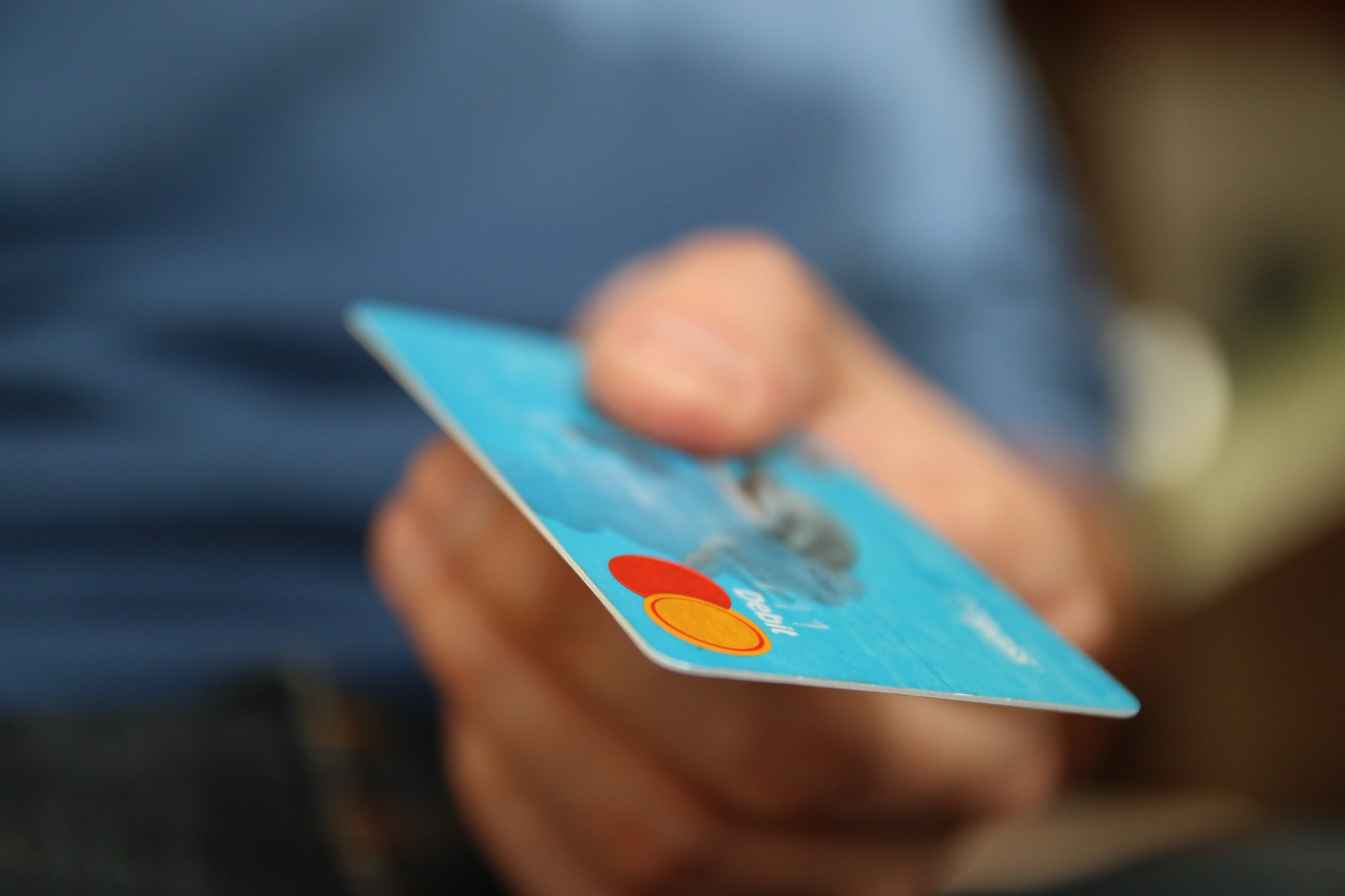 Learn How Opening a New Credit Card Can Affect Your Credit Score