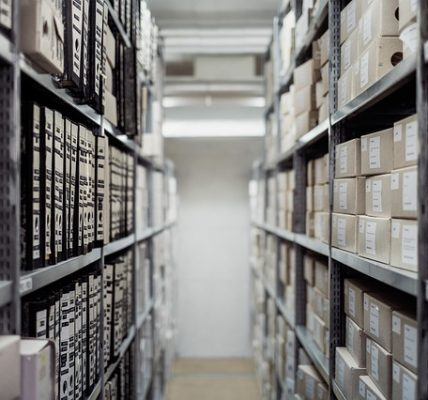 Basic Guide that Helps you Choosing Best Self-storage Storage Facility
