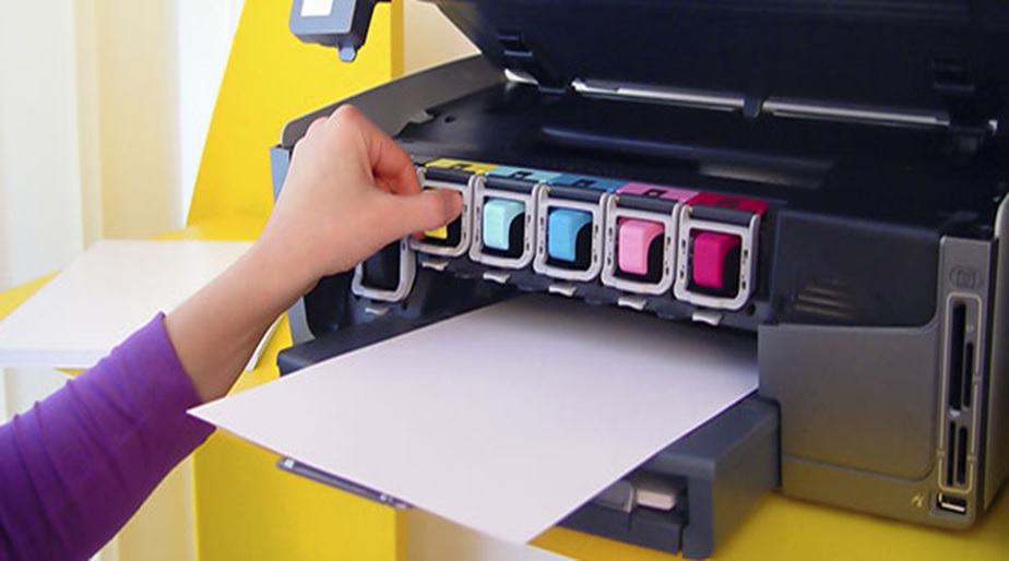 Why Toner Cartridges Is Necessary For Printers?