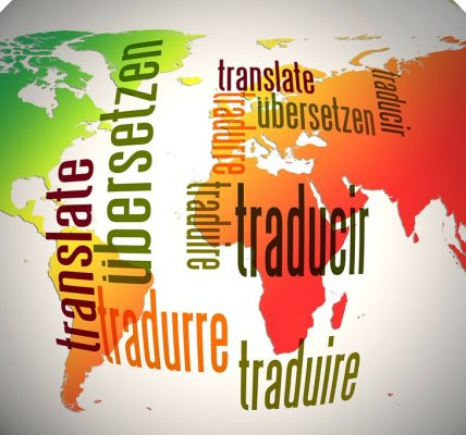 Advantages of Using Online Sworn Translation Service