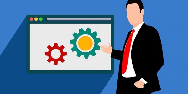 Why Custom Software Development Is Essential For Growing Business