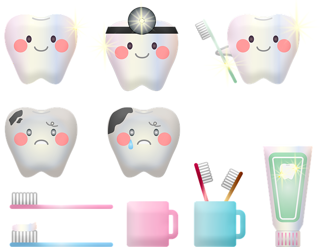 8 Essential Features That Every Dental Website Must Have