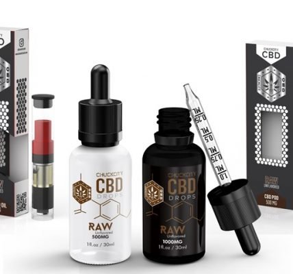 We've all heard of CBD—but do you really know what it is? Or how it can help reduce a variety of severe medical problems? At Chuck City CBD, we house some of the most refined CBD products in Charleston, South Carolina. Our patented CBD and terpene blends have helped countless customers reduce a variety of medical symptoms, such as anxiety and pain. And they can help you, too. If you're looking to get a handle on your anxiety and pain, or simply need a way to reduce stress and relax, consider making a switch to CBD. Below, we'll go over everything you need to know about how CBD can start improving the quality of your life. We'll also mention how our products bring you best-in-class benefits for the ultimate CBD experience. What is CBD? Technically referred to as cannabidiol, CBD refers to an assortment of about sixty compounds found exclusively in marijuana and some forms of hemp. Though the fight for marijuana legalization remains alive and well in today's national narrative, many states have already ceded ground to CBD. Why? Because CBD remains distinct from more controversial compounds found in marijuana—such as THC. Unlike THC, CBD cannot make one high. Instead, it has been recognized and harnessed for its medical uses. For this reason, many—but not all—states have laws regulating CBD as a legal, controlled substance. In South Carolina, products with CBD are legal, so long as they contain at least 15% CBD oil and no more than .09% THC by weight. At Chuck City CBD, our products meet state standards—meaning that you don't have to worry about facing legal issues. The Benefits of CBD CBD offers a variety of medical benefits. Our full range of CBD products enhances these benefits through a process known as The Entourage Effect. The Entourage Effect occurs when blending terpenes and CBD, as this combination has been proven to powerfully increase the medical benefits of CBD. At Chuck City CBD, we feature our own patented blend of terpenes and CBD, making our products some of the most effective in the business. Much more effective than pure CBD products, our patented blends provide for maximum effects. So what are terpenes? As you may have guessed, they are another powerful chemical found within cannabis. Now, researchers are currently trying to understand the link between CBD and terpenes to see how it influences CBD's powerful medical benefits. How can our patented products help you? Let's take a closer look at the varied benefits that you can receive by using our unique products. 1. Anxiety Control CBD has been scientifically-proven to help those struggling with anxiety. If you're in need of anxiety control in your life, consider our full-range of CBD products. With the right CBD regimen, you can take control of your life by reducing unwanted and burdensome feelings of anxiety. If you suffer from anxiety, you know that it causes more than just a bad mood. Its crippling fear can cut productivity and even keep you from seeing friends and family. If you're looking to start living your life to the fullest, start defeating your anxiety with our CBD products. So just how does CBD influence anxiety? Studies indicate that it comes from its ability to target specific areas of the brain. In their research in the Journal of Psychopharmacology, researchers found that CBD's ability to reduce feelings of anxiety resulted from its ability to influence the limbic and paralimbic areas of the brain. These areas of the brain control a number of different functions—emotions and motivation being part of them. In this way, the science is clear: CBD proves a powerful way to positively effect brain chemistry to start living a healthier and less anxiety-controlled life. If you're looking to make the most of CBD's anxiety-reducing benefits, make sure to visit Chuck City CBD. Our powerful blends help ensure that you regain maximum control over your emotions. 2. Reduced Pain You may already be familiar with the idea that medical marijuana—in many cases CBD—can help reduce pain. In fact, its pain-relieving properties are so strong, it's often prescribed to those in terminal situations who are in need of extreme pain control. If you suffer from chronic pain, you're in need of a safe, non-addictive way to handle your pain. With many prescription opioid medications proving dangerously addictive, many now are turning to CBD as a better form of pain relief. What many find is that CBD helps manage pain better than their prescription medication anyway—without all the negative side effects. If you're looking to manage your chronic pain, know that you're not without alternatives. At Chuck City CBD, our specially-crafted products have what it takes to get your pain under control. So, just how is it that CBD reduces pain? Again, it's a process that's been proven and backed by science. In a study published in the European Journal of Pain, researchers concluded that CBD has been shown to improve pain by a statistically-significant amount—even in cases where strong opioids failed. The same study also showed that the side effects of using CBD were much more tolerable when compared with other treatment forms. This suggests that those who are looking to manage chronic pain can turn to CBD products. Amidst a growing opioid epidemic in the United States, using CBD as a safe form of pain relief looks to have many benefits for the population. With Chuck City CBD, you can be confident that you're getting only the best in CBD pain reduction. Our specially-blended products enhance the natural pain-fighting power of CBD for better results every time. Say no to long-term, chronic pain with a proper CBD regimen using only the best in CBD products. With a wide variety of CBD products on the market, we're sure to have exactly what you need to start feeling better in no time. 3. Increased Relaxation What happens when you mix the pain-fighting and anxiety-controlling properties of CBD? You start to feel more relaxed than you ever have before. If you deal with constant stress, you know just how difficult it can be to get done what needs to get done. This proves especially true if you often find yourself in pressing situations. And while narratives often focus on supermoms or dads who can get any job done, the truth is that staying under constant pressure can have serious and detrimental effects on mental health. For this reason, make sure that you have a safe and proven-effective way to wind down. For centuries, this has been done through more traditional methods—such as smoking cigarettes or drinking alcohol. But the more we learn about these products, the more we realize just how devastating their health effects can be. That's why it's important to invest in a relaxation method that has been proven to enhance your health. In this way, CBD proves the natural alternative—as it has been shown to have a number of powerful medical benefits. Studies have shown that CBD can both reduce feelings of anxiety and relax muscles, helping reduce the burden of high stress. If you're looking to start enjoying these great benefits, it's time to shop Chuck City CBD. Our stress-relieving products offer the powerful benefits you need to start living a happier and healthier life. 4. Improved Focus Another important benefit of CBD comes from its ability to improve one's focus. This benefit, however, isn't quite as straightforward as it sounds, as it comes with a number of other positive side effects as well. This results from a variety of reasons. Namely, those suffering from poor focus may do so for more than one reason—and CBD can help improve focus in a number of these cases. Most notably, those who are suffering from anxiety and depression may find it difficult to focus on particular events or activities. Because CBD can help reduce anxiety, it has also been shown to have depression-fighting capabilities. This powerful combination works to reduce one's emotional baggage, leading to increased focus. In this way, CBD's focus-enhancing benefits do more than allow one to focus on tasks at hand. Though we're not treating this as a small benefit, either. With increased focus, you can finally start to get the important work you need to get done, done. This increased productivity can help lead you to make much-needed changes to advance your career or personal life. And with your greater focus, you may notice that you have increasing motivation. This helps ensure that not only are you aware of and trained on the task at hand, you have the will-power to see it through. For this reason, CBD can be a powerful tool to helping restore your life. If you struggle from a lack of focus and motivation, consider making CBD a part of your daily health routine. In doing so, you'll be taking the first steps to taking charge of your life. As always, remember that Chuck City CBD provides some of the finest blends of CBD around—maximizing the health benefits of this great substance. 5. Enhanced Recovery Finally, CBD has been shown to offer a powerful boost to those recovering from injuries. The composition of CBD helps the body relax and stay without stress, allowing it to better recover. Additionally, the pain-fighting properties of CBD make it great for those who would be suffering from pain during the recovery process. Instead of living each day in pain while waiting to recover, patients can now keep their pain in check and focus on other necessary aspects of recovery—such as any physical therapy regimens, diet plans, or any other advice as outlined by a medical professional. In this way, CBD proves to be a powerful supplement to anyone in recovery. Why Choose Chuck City CBD? With many CBD vendors across the nation, you might be wondering why you should choose Chuck City CBD. And take it from us—it's not just because you won't find a better or more powerful blend of patented terpene and CBD anywhere. It's also because of the fact that we carry a wide selection of state-of-the-art vape products, including jul compatible pods. These products are designed to make your CBD experience better than you ever thought possible. With our great vaping equipment, you can get the maximum benefits from your CBD purchase. Currently, we offer: • CBD Drops and Tinctures • CBD Vape Cartridges • CBD Juul Pods • CBD Slim Pens/Batteries • CBD Soft Gels/Tablets • CBD Tropical Cooling Creams • CBD Vape Pen Starter Kits Our one-of-a-kind selection boasts some of the most practical and easy-to-use CBD equipment on the market. And because its from Chuck City CBD, you can be confident that you're only getting top-quality every time. Moreover, we feel so strongly in the power of CBD to help people through a variety of different grievances that we offer some of the best prices on the market. Considering the quality of our great CBD products and our patented CBD and terpene blend, you can be confident that you won't find a better value anywhere. The Bottom Line If you're looking to experience that all CBD has to offer, make Chuck City CBD your number-one destination. One of the finest CBD providers in the nation, Chuck City works to provide a powerfully-unique blend of CBD and terpene products. Whether you're looking to cut down on pain or anxiety, improve your focus, or even enhance your recovery process, our patented CBD products have you covered. With our terpene-enhanced CBD products, you'll be able to maximize on the already-powerful benefits of CBD. Our selection includes some of the best and easiest-to-use products on the market, making them great for experienced and even beginner CBD users. Whether you're looking to get started in CBD or whether you've been around a block or two, we've got you covered. Check out Chucky City CBD to see why we've become one of Charleston CBD leading CBD retailers.