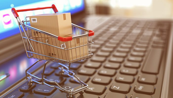 How to Boost Your Ecommerce SEO by Generating User Friendly Content
