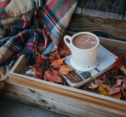 The Many Reasons You Should Buy Custom Coffee Mugs in Bulk