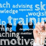Starting A Tutoring Business From Scratch Effectively