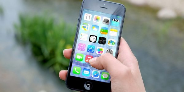 Planning A Project? Reasons Why Mobile Apps Can Be Your New Best Friend