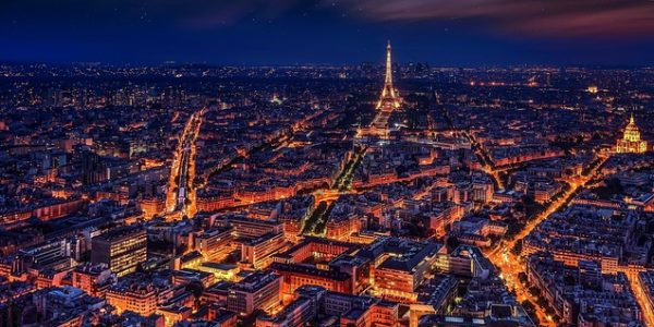 Tips That Can Help Your Visit in Paris