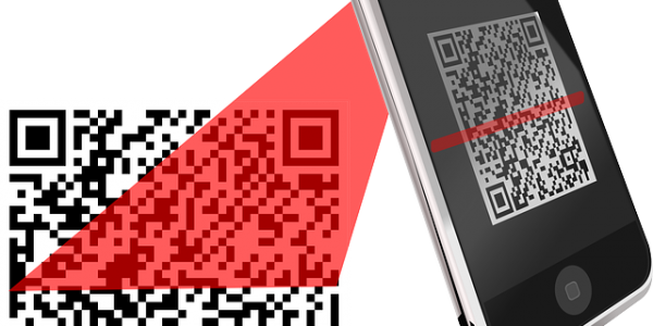 Notable Benefits of a Receipt Scanning App