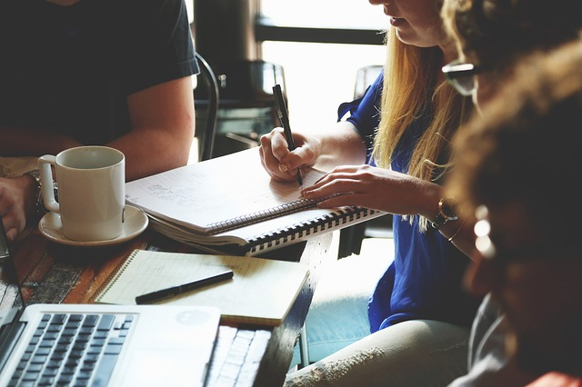 Here Is How You Should be Starting Your New Business