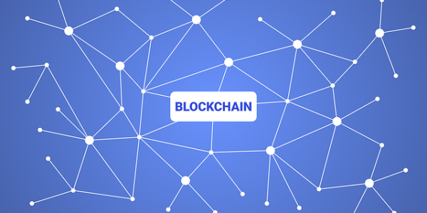 Complete Information On The Rising Technological Trends In The Blockchain Technology Market