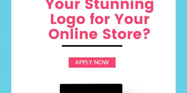 Where to Create Your Stunning Logo for Your Online Store?