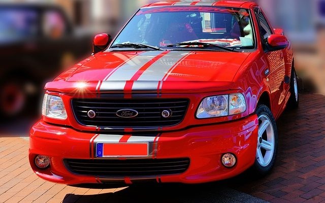 Buying a New Vs Used Car: Which is Better?
