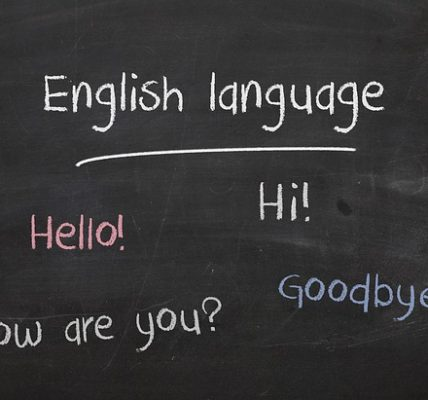 The Importance of Learning English: How it can Change your Life