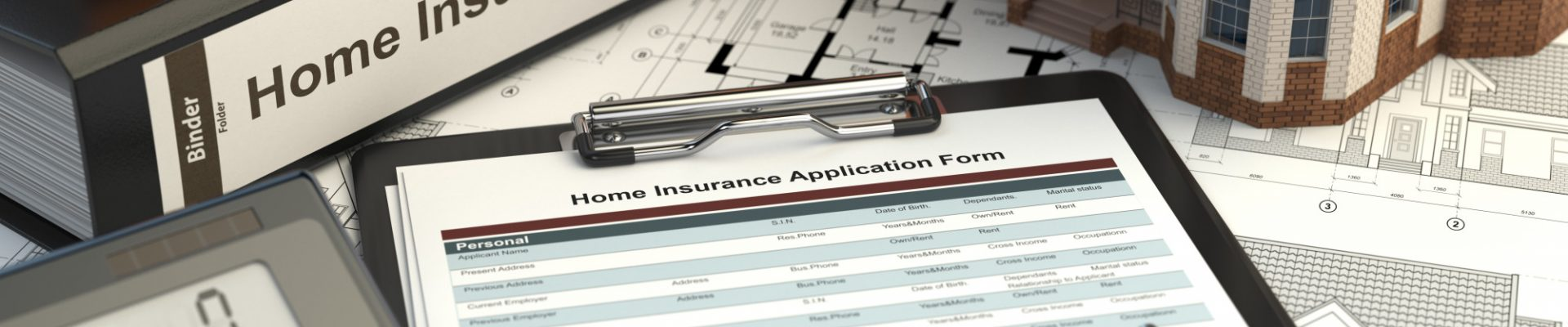 How to Use an Insurance Calculator to Estimate Your Costs