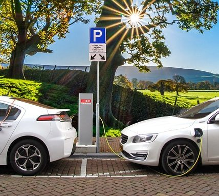 New vs Used Electric Cars