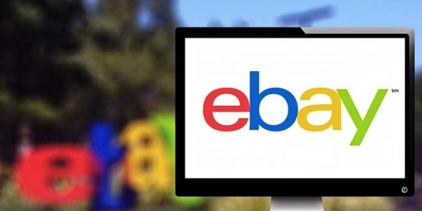 Reasons Why You Are Not Selling Well on Your Ebay Shop