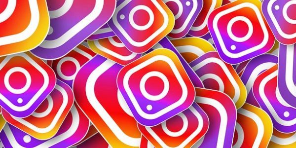 Realistic Tips to Get More Likes for your Instagram Posts