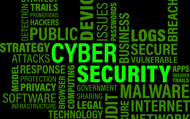 Hedge Fund Cybersecurity: What are the First Proactive Steps?