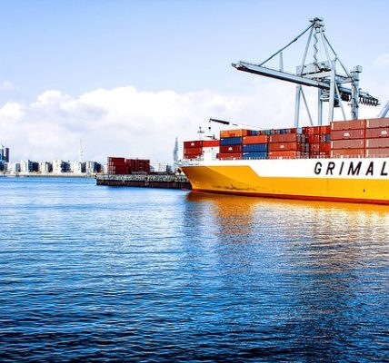 A Complete Guide to Selecting a Shipping Carrier