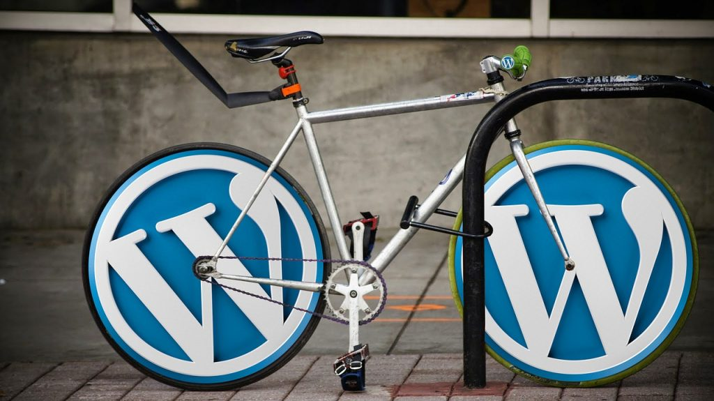 What you need to know about WordPress Maintenance Services
