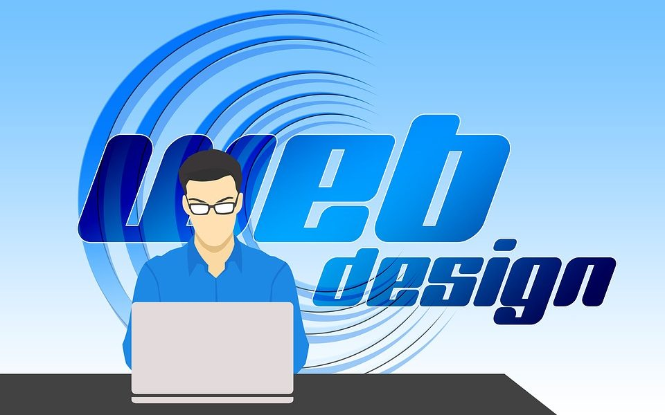 Build A Web Design Brand Through Instagram With No Followers