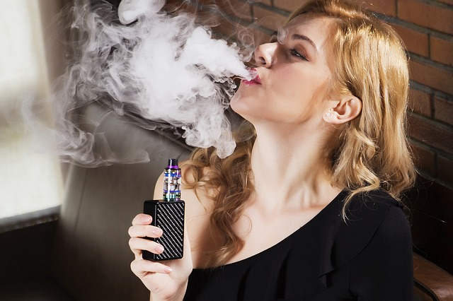 Easy Tips to Find the Right Electronic Cigarette