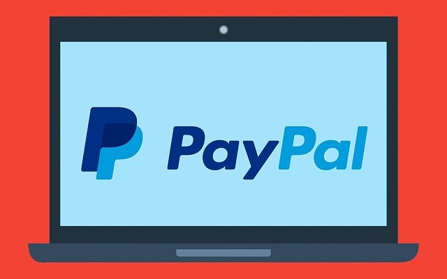 A Beginners Guide to Using the Online Payment PayPal System