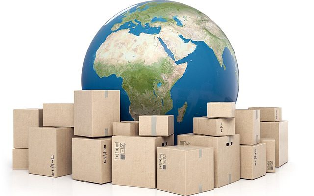 What to Expect from Parcel Forwarding Services?