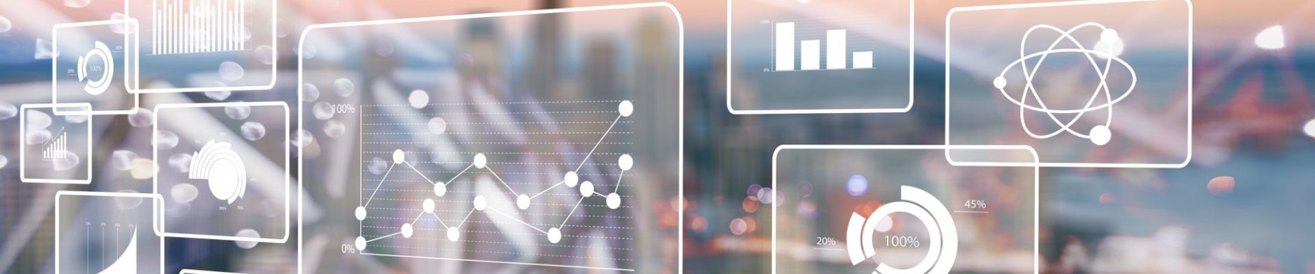 5 Big Data Problems to Watch out For