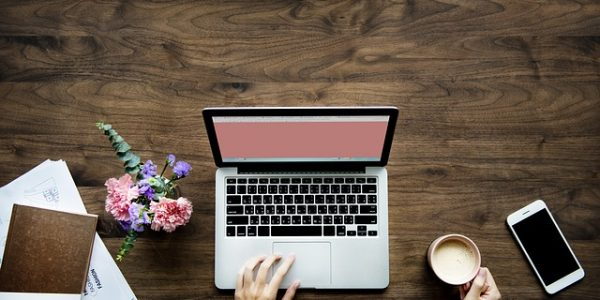 Why Should You Hire a Ghost Blog Writer and How to Hire One