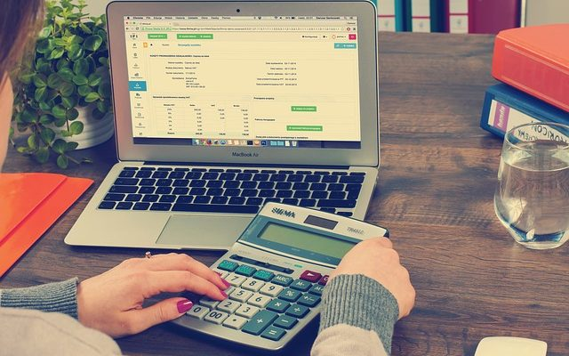 Top Signs you Need Bookkeeping Services