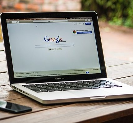 Everything you Need to Know about SEO Courses