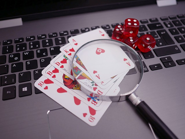 Some of the Good Online Poker Bonus Deals You'll Find