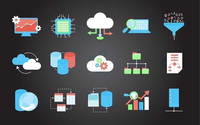 Top Reasons to Use Professional Web Hosting Services