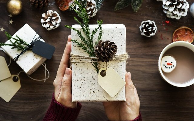 Eight Hobby Items Perfect As Holiday Gifts