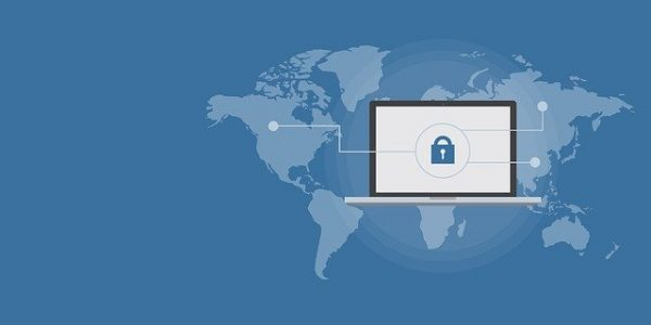 How to Ensure Healthcare Cybersecurity